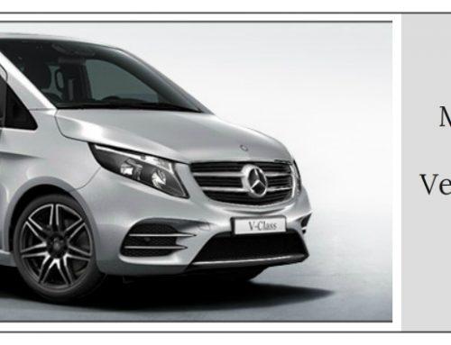 Win a Mercedes Viano Hire – The Ultimate and Versatile People Carrier for your Wedding Day.
